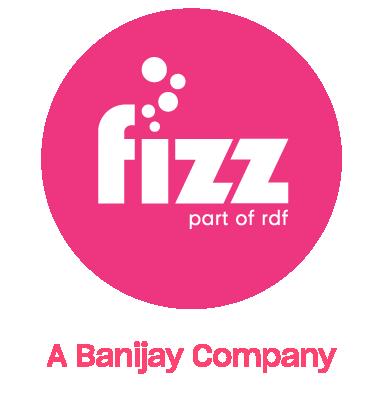 Meet the Fizz team