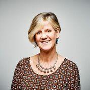 Teresa Watkins - Creative Director - Development