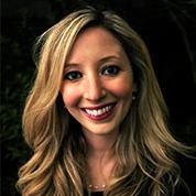 Claire Morrison - Creative Director for Little Wonder
